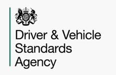 http://www.ninefeettall.com/wp-content/uploads/2014/05/Driver-and-Vehicle-Standards-Agency-logo.jpg